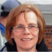 Lynn Wasielewski