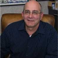 Peter Testa
