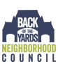 BYNC logo