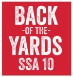 SSA 10 - 3rd Qtr Meeting - Review of Projects